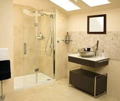 Walk In Shower Enclosures For Small Bathrooms Walk In Showers For Small Bathrooms Engem Me