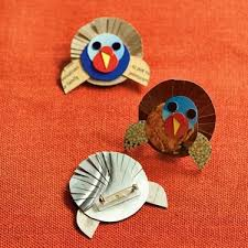 thanksgiving pins 14 easy kids thanksgiving crafts diy candy