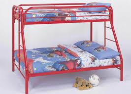 Bunk Beds Jysk Futon Cheap Futon Bunk Beds Futon Bunk Bed Gumtree