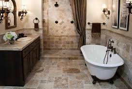 simple bathroom ideas spacious decoration simple bathroom decorating ideas bathrooms of