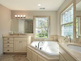 allen tx kitchen and bathroom remodeling tips for small spaces