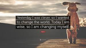 quotes about change wallpaper quotes about change myself