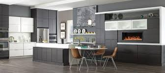 Kitchen Cabinets That Look Like Furniture Wrapping Kitchen Cabinets U2013 Rm Wraps Store