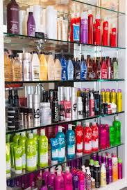 park avenue hair studio