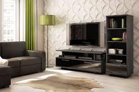 lime green l shade tv stands glamorous tv stand oak 2017 design tv stand oak light