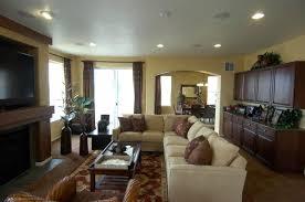 Oakwood Homes Design Center Utah by Oakwood Homes Denver Floor Decoration