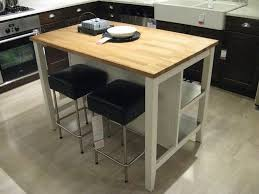 furniture stainless steel island ikea stenstorp kitchen island