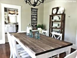 country dining room sets dining table country dining table ebay rustic style uk