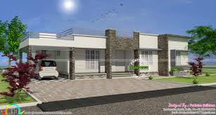 u20b9 20 lakhs house in 1400 sq ft kerala home design bloglovin u0027