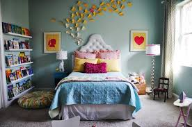 best of small bedroom decorating ideas pinterest