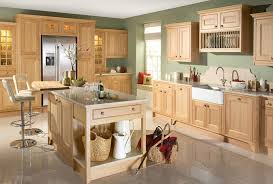 colored shaker style kitchen cabinets wood feeling solid birch wood shaker style kitchen cabinets