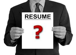 Sales Professional Resume A Car Salesman Resume To Get The Job