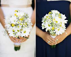 Wedding Flowers M Amp S Best 25 Daisy Wedding Bouquets Ideas On Pinterest Daisy Wedding