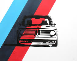 bmw posters bmw poster series by manual designs