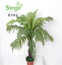 list manufacturers of types of ornamental plants buy types of