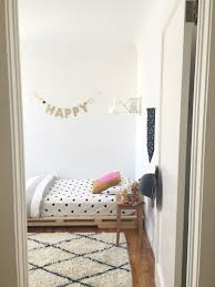 Pottery Barn To The Trade A Super Cool Teen Room Makeover With Kirsten Grove Pottery Barn