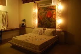 the living room imposing modern architecture in sri lanka living