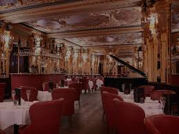 chambre hotel journ馥 hotel café royal luxury 5 hotel between mayfair soho