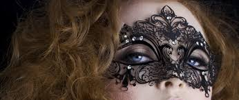 buy masquerade masks metal masquerade masks are the ones everyone is talking about nowadays
