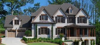 6 tips on how to choose an exterior paint color for your home