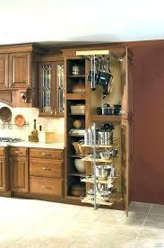 kitchen cupboard organization ideas organizing kitchen cabinets how to organize kitchen cabinets