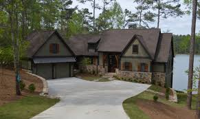 sloping lot house plans sloping lot home plans 12 photo gallery house plans 44591