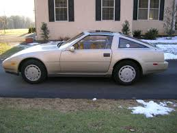 1989 nissan stanza 1989 nissan 300 zx 1 owner for sale in elverson pennsylvania