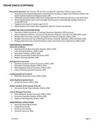 Free Resume Example by Student Resume Sample Filipino Http Resumesdesign Com Student