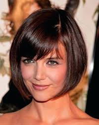 women with square faces over 60 hairstyles unique hairstyle for square faces male hairstyle for square face