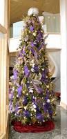 best 25 12 ft christmas tree ideas on pinterest diy christmas