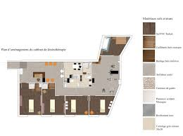 Physical Therapy Clinic Floor Plans 28 Best Commercial Office Interiors Images On Pinterest Office