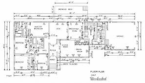 country home house plans house plan luxury house plans with verandahs australia house