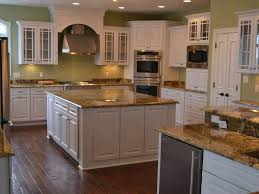 granite countertop good quality kitchen cabinets reviews glass
