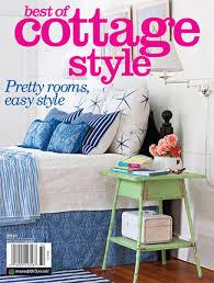 cottage style magazine cottage style tracey rapisardi style