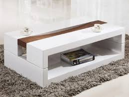 White Distressed Wood Coffee Table Coffee Table Inspiring Round Coffee Table Wood And Glass Solid