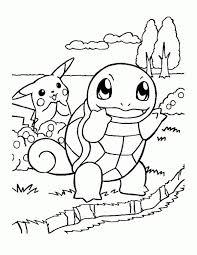 pokemon color pages pikachu free pokemon pikachu coloring pages for kids pokemon coloring