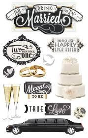 wedding scrapbook stickers wedding scrapbooking pertaining to wedding scrapbook stickers