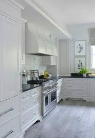 kitchen collection st augustine fl delight traditional white farmhouse kitchen ideas white