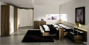 bedroom rug defines space with beauty decor crave