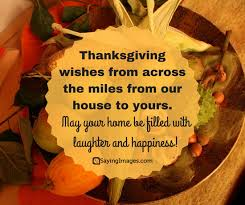best thanksgiving wishes festival collections