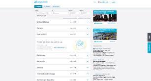 Yapta Com Flights by 6 Websites To Find Cheap Flights Jet Set Dhruvi
