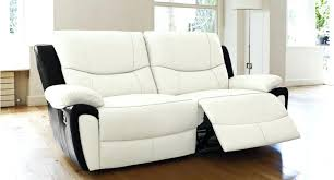 Reclining Sofa Bed Reclining Sofa Bed Adrop Me