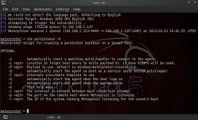 How To Fix Windows Resume Loader Hack Like A Pro How To Remotely Install An Auto Reconnecting