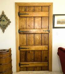 Solid Hardwood Interior Doors Wood Interior Doors Coryc Me