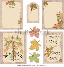 birthday wish tree wedding wishing tree stock images royalty free images vectors