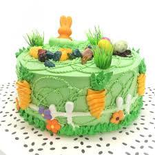 order cupcakes online garden designs pine garden design cake cupcake wonderful order