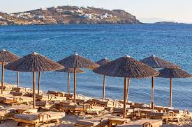 new openings in mykonos delight mykonos boutique hotel