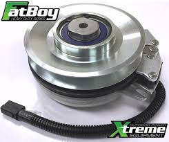 xtreme replacement clutch for hustler 787366 xtreme outdoor