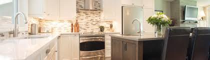 Kitchen Designers Ottawa Reviews