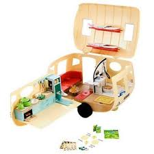 Calico Critters Play Table by Blog Page 13 Of 20 Calico Critters